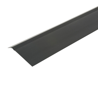 Eaves Tray